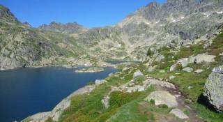 Juclar-Lake